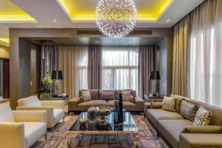 New Cairo Duplex-11.jpg