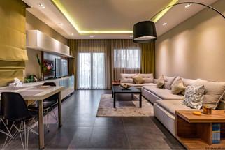 New Cairo Duplex-22.jpg