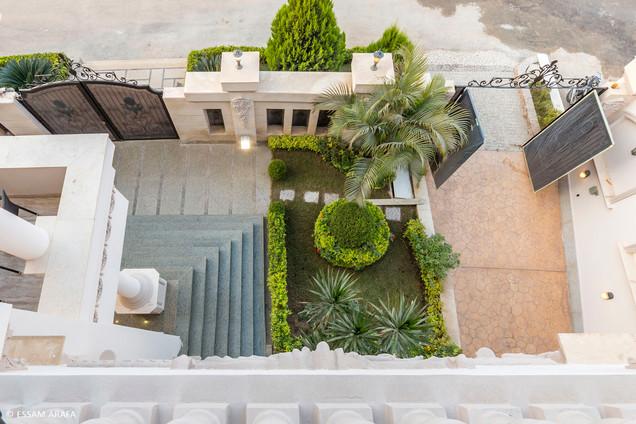 Sherouq villa-35.jpg