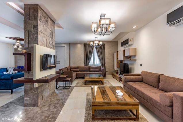 Zayed villa 01-01.jpg