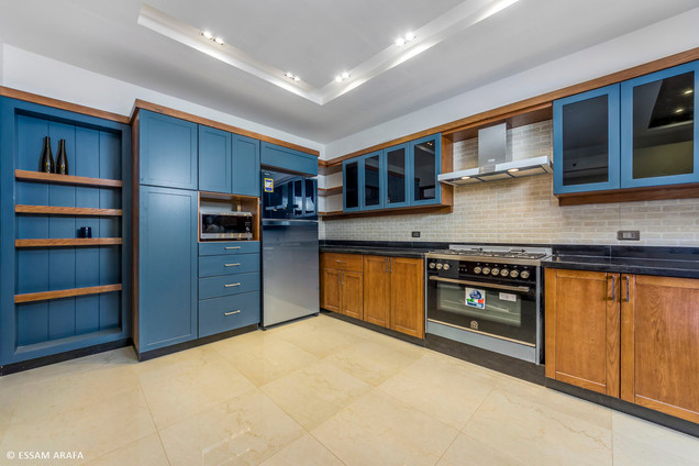 Zayed villa 01-12.jpg