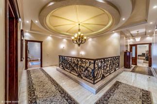 Sherouq villa-16.jpg