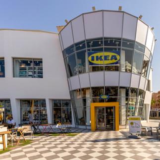 IKEA North Coast