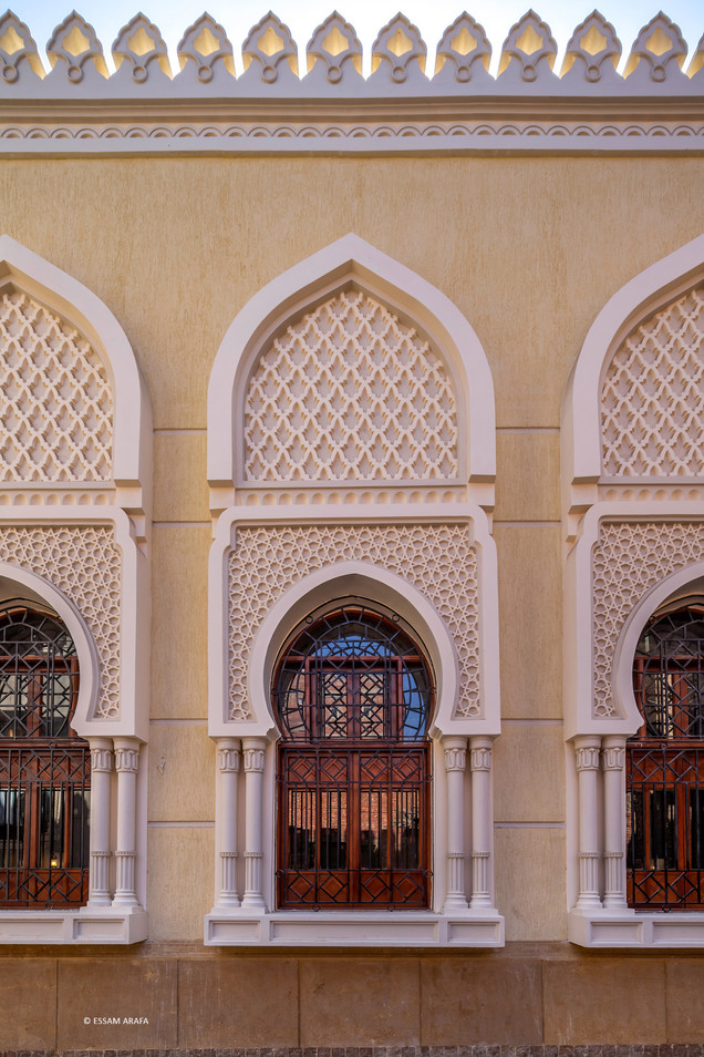 Mosque2-201.jpg