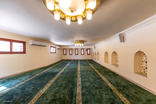 Mosque2-143.jpg