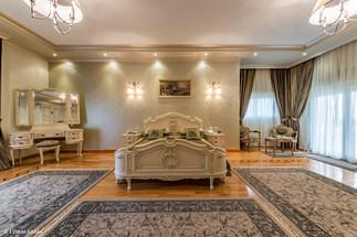 Sherouq villa-19.jpg