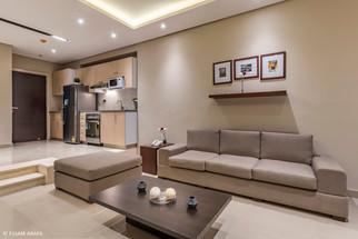 Prime residence-48.jpg
