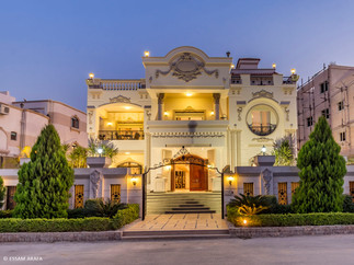 Sherouq villa-44.jpg