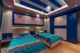 Zayed villa 03-23.jpg