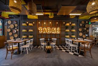 TABALI-014-Edit.jpg