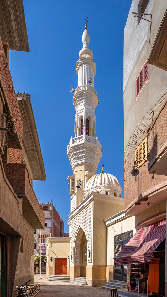 Mosque2-236.jpg