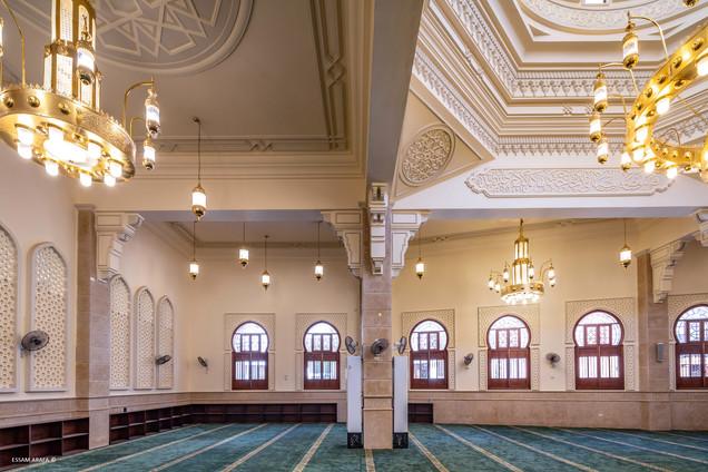Mosque2-119.jpg