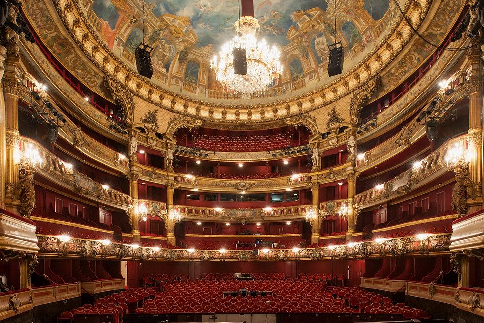25 HOAF Оперные театры.JPG