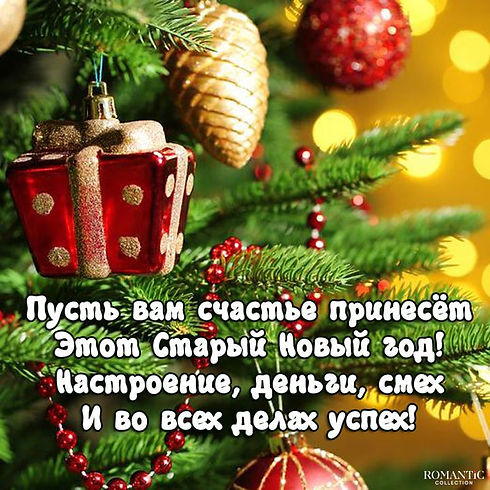 136350049_3884595198238042_8685181328224