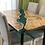 Thumbnail: Стол  с диагональной заливкой 1200*800
