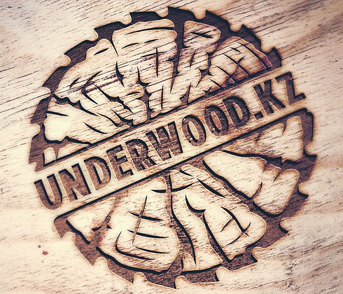 Underwood_logo_edited_edited.jpg