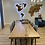 Thumbnail: Стол в конференц зал 3000*900
