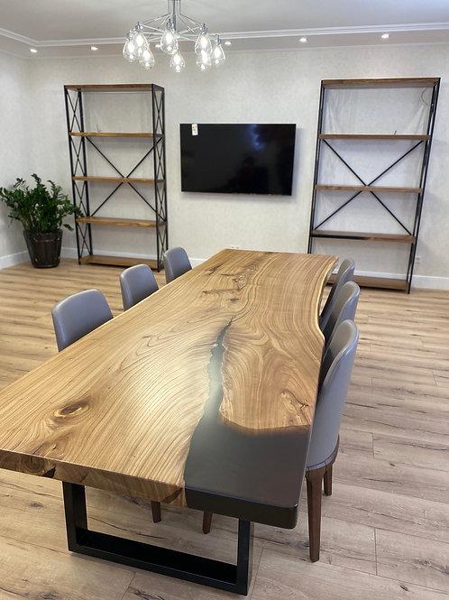 Стол в конференц зал 3000*900