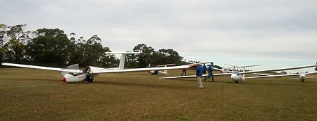 IMG_20160724_101448_Getting gliders read