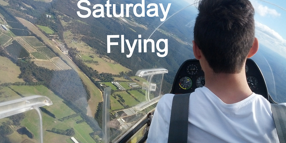 Flying Saturday 27th March,. THIS EVENT IS FULL UP. NO AEFs !