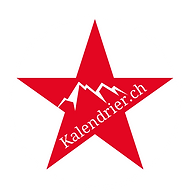 Kalendrier.ch (4).png