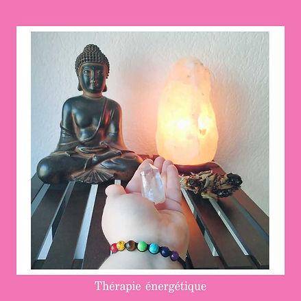 conscience-en-elles-harmony-therapie-ene
