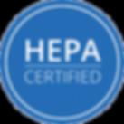 Hepa-Logo.png
