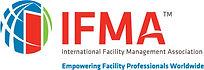 IFMA.jpg