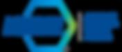 ASHRAE_logo_rgb_transparent3.png