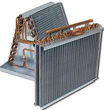 Evaporator_Coil__48090.1425999087.500.75