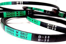 Belts.jpeg