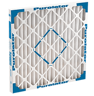 Air Filters.png