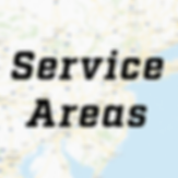 Service Areas.png