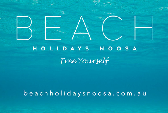 beach holidays 1 copy.jpg