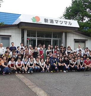 photo29_1.jpg
