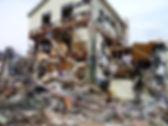 宮城工場被災画像.JPG