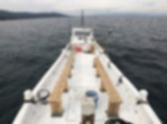 第三漁協丸船上.jpg