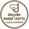 hirasawamarinecenter-logo_edited.png