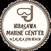 hirasawamarinecenter-logo_edited.png