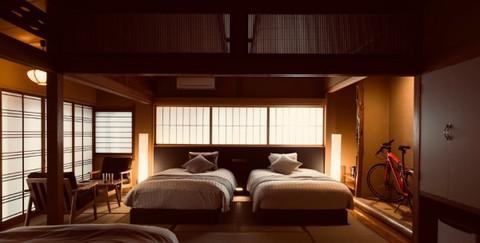 room_honkan.jpg