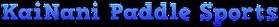 kainani_logo2.png