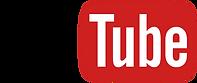 youtubeバナー.png