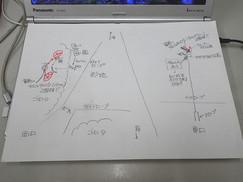 台風6号が接近中 そしていろいろ・・・