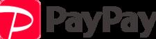 paypay_logo.png