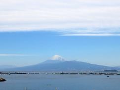 【2月23日】富士山の日