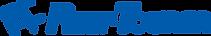 logo_reeftourer_blue.png