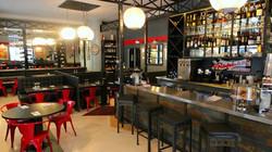 FL-Cafe-.850