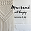 Thumbnail: Wall Hanging DIY Kit