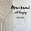 Thumbnail: Digital Wall Hanging Tutorial
