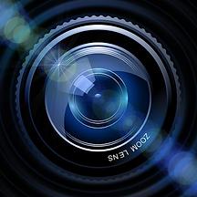 photofilm logo niebieskie.png